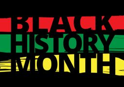 Black History Month at LCC